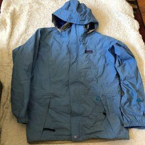 🔸Women's Patagonia Jacket 🔸